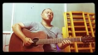 Là tự em đa tình _ Guitar VN