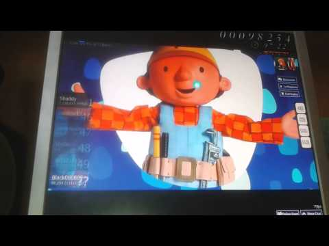 Osu! Bob the Builder (Paul K.Joyce)-Can We Fix It?[EASY]