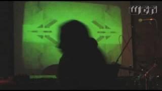 Vasen Piparjuuri, klub RE, 20.03.09, WEFonTOUR, 3/3