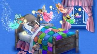 Good Night Sweet Dreams Animated Greetings/Quotes/Sms/Wishes/Saying/E-Card/ Whatsapp Video