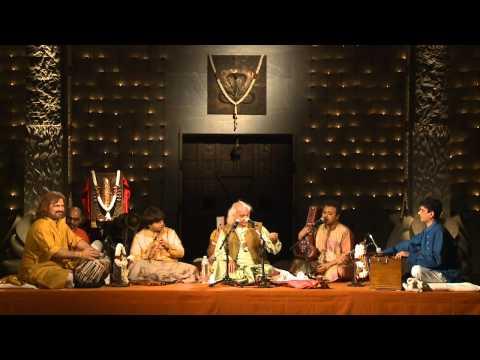 pandit-jasraj---yaksha-2011