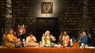 Pandit Jasraj  - Yaksha 2011