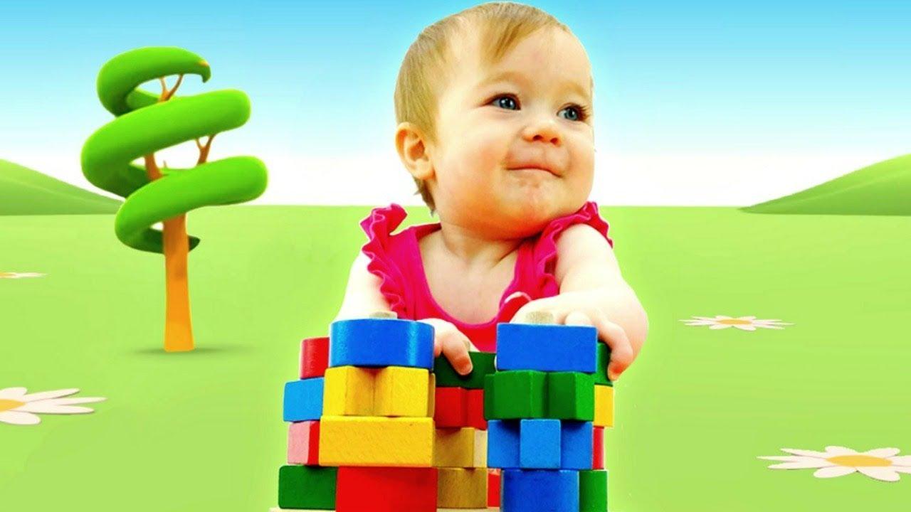 Дада игрушки - Развивающие игрушки для малышей ...