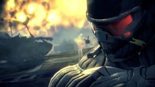 Best PS3 Games 2011