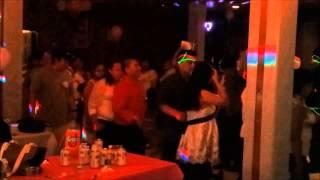 baile tradicional tlaxcalteco familia valle escobar y pascual oroza rey misterio usa