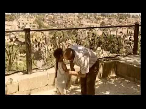 Aşık Ali Nurşani - Yabancı (Deka Müzik)