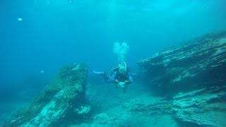 Video HLSD, 20 required skills for PADI Open Water download MP3, 3GP, MP4, WEBM, AVI, FLV September 2018