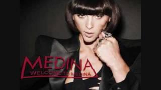 Welcome to Medina - Execute Me