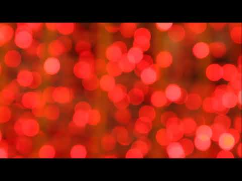 Jonathan Goldman - Holy Harmony
