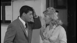 Jerry Lewis, The Errand Boy (1961) - Learning Names