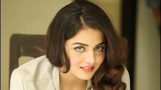 Wamiqa Gabbi famous Bollywood actress at THE BEAUTY HUT