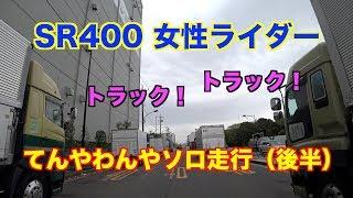 hd_DSC_0887-copy Yamaha Sr400 Cafe Racer