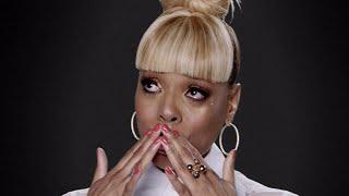 R. Kelly Accuser Stephanie 'Sparkle' Edwards Responds to Singer's Interview