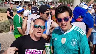 Mallorca Bibo feat Marcello  Auf ein Bier nach Mallorca (Offizielles Video)