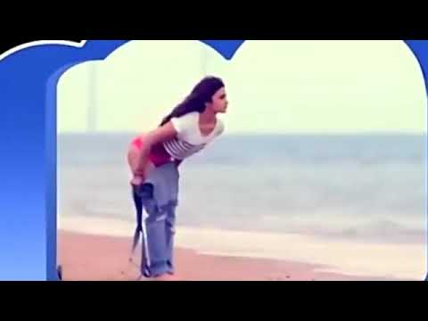 ALIA BHAT SEXY AND HOT VIDEO thumbnail