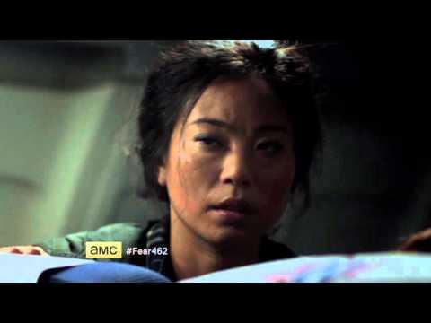 AMC Flight 462: Episodes 1 - 8