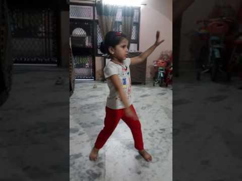 abhi toh party shuru hui hai by jigi