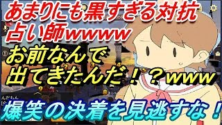 チャンネル登録よろしくね ☆https://www.youtube.com/channel/UCEOWxJCx...