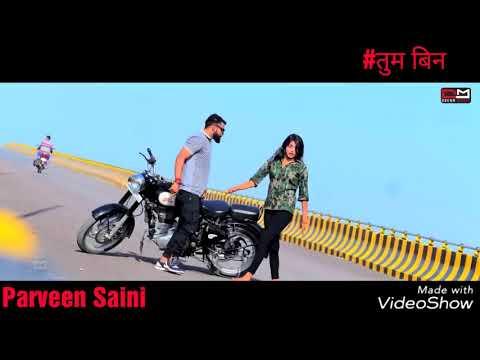 Latast Haryana Rajastan New Song 2019