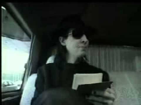 Marilyn Manson Diary Part 2
