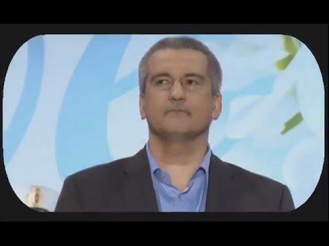 Смотреть Как закончит Аксенов и сможет ли он сбежать из Крыма – Гражданская оборона, 27.06.2017 онлайн