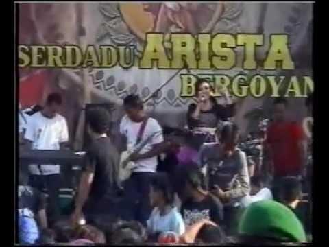 OM ARISTA - TERSISIH - Intan Mandasari
