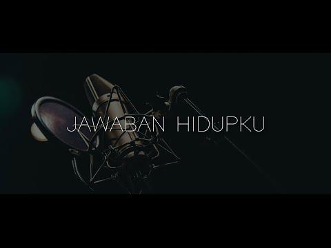 NDC Worship - Jawaban Hidupku
