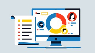 Яндекс.Аудитории: как использовать свои данные о клиентах для таргетинга рекламы в Директе