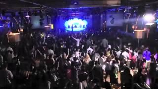 DJ Ron Poe at Republiq Club Manila Intro 3 22 13