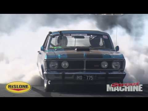 Download Youtube: Summernats 30 | Day Two | Street Machine