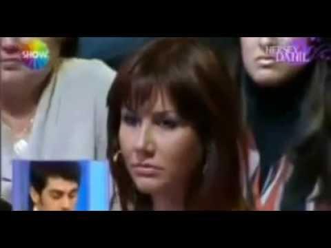 Popstar Yarışması'nda Yaşanan Bayhan-Deniz Seki Polemiği