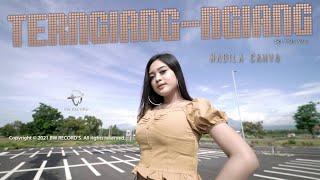 Nabila Cahya - Terngiang Ngiang [OFFICIAL]