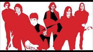 Radio Birdman - Shakin' Street (MC5 cover - Studio Outtake)