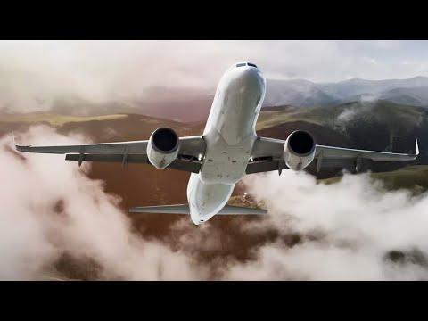 xplane 10 hack free airplanes youtube