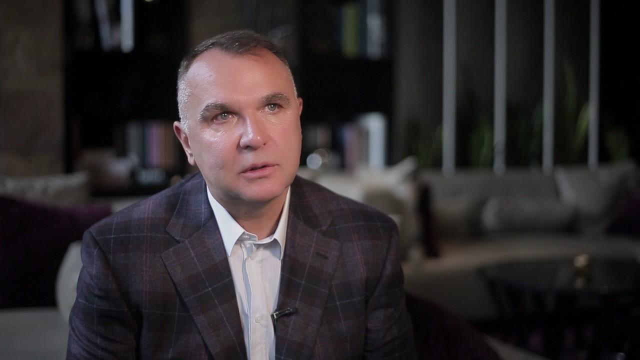 Эгис Климас о бое Ломаченко–Уолтерс: видео