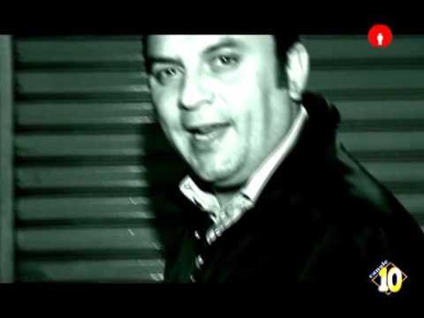 Racconti di mafia | Vi  racconto cosa nostra