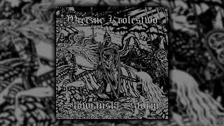 Eternal Kingdom - Slavonic Storm (Full album)