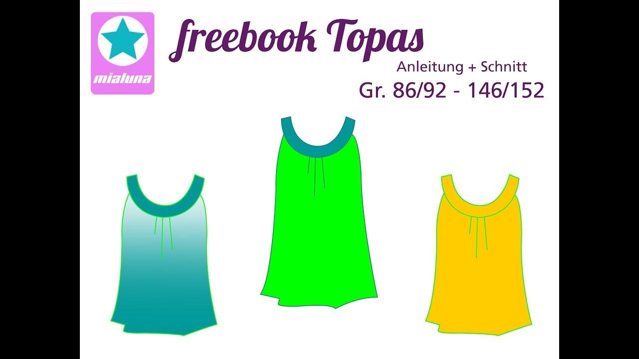 Neckholder kleid freebook