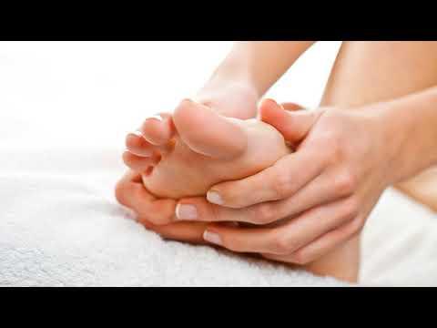 Почему горят подошвы ног и как лечить у пожилых людей, у мужчин, у женщин, по ночам