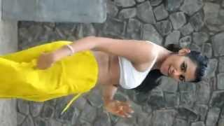 Saree hot 3gpking 3gp indian bhai behan ka pyar.wmv Www.3gp king..com