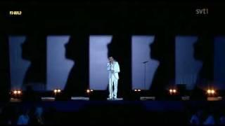 John ME feat. Amanda Jenssen - Love Is My Drug