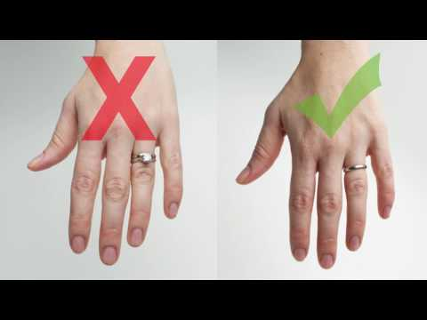ask-yourself:-is-the-glam-worth-the-grime?-hand-hygiene-for-health-care-professionals