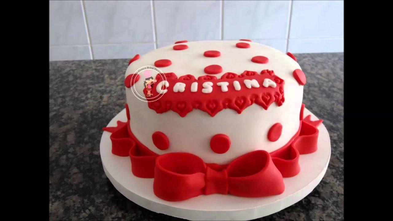 Feliz Aniversário Para Tia: Feliz Aniversário Tia Cristina