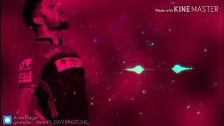 Ipl ringtone dj remix 2019/thinken ...