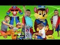 CKN Toys Unboxing Compilation 2019