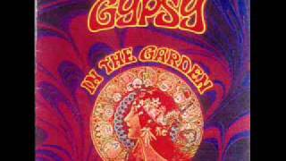 Gypsy - As Far As You Can See As Much As You Can Feel 1971