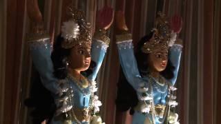 Nityananda Trayodashi 2010 - Kirtan (Part 6)