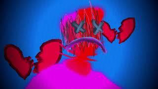 Reece Brunke  - Young & Dumb (Slowed + Retracted Vocals)
