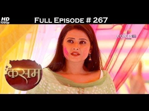 Download Kasam - Full Episode 267 - With English Subtitles