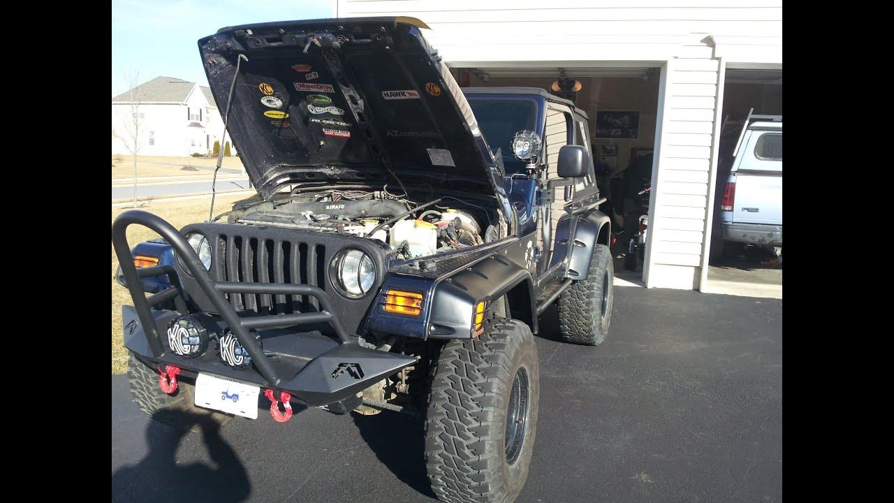 medium resolution of jeep wrangler tj evac repair trouble codes p0455 p0456 p0457